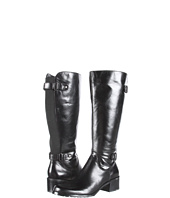 Anne Klein - Evanthe Wide Calf Riding Boot