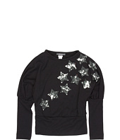 Kate Mack - Star Born L/S Top (Little Kids)
