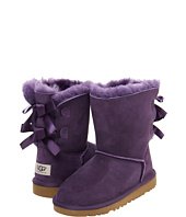 UGG Kids - Bailey Bow (Youth)
