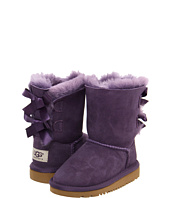 UGG Kids - Bailey Bow (Toddler)