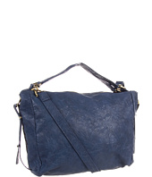 BCBGeneration - Isla Convertible Hobo