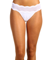 Cosabella - Dolce Lowrider Thong