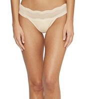 Cosabella - Dolce Lowrider Bikini