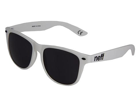Neff Daily Shades