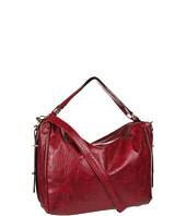 BCBGeneration - Sadie Convertible Hobo