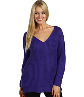Brigitte Bailey - Bailey Sweater