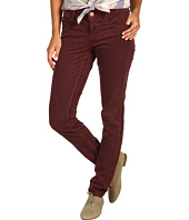 Billabong - Cord Pixie Corduroy Pant (Juniors)