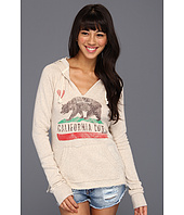 Billabong - Follow Love Pullover Hoodie
