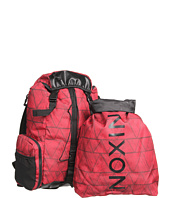 Nixon - Waterlock Surf/All Purpose Pack