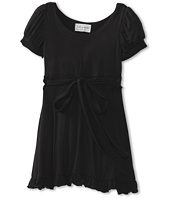fiveloaves twofish - Swing Time Dress (Little Kids/Big Kids)