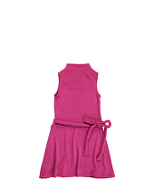 fiveloaves twofish - Matchy Jackie Dress (Little Kids/Big Kids)