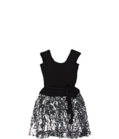 fiveloaves twofish - Prom Queen Dress (Little Kids/Big Kids)