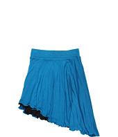 fiveloaves twofish - Cheer Skirt (Little Kids/Big Kids)