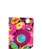 Vera Bradley - Small eBook Cover