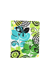 Vera Bradley - Small eBook Cover