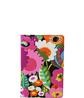 Vera Bradley - Medium eBook Cover