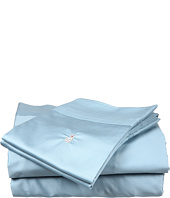Lacoste - Trocadero Sheet Set - King
