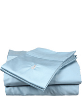 Lacoste - Trocadero Sheet Set - Queen