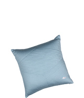 Lacoste - Quilted Sateen Cushion
