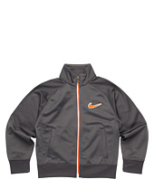 Nike Kids - 855 Track Jacket (Little Kids)
