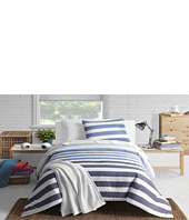 Lacoste - Concordia Comforter Mini Set - Full