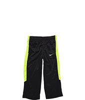 Nike Kids - Lights Out Knit Pant (Toddler)