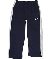 Nike Kids - Nike N45 Classic Pant (Little Kids)