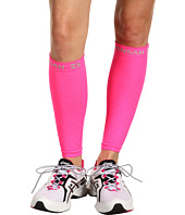 Zensah - Compression Leg Sleeves