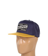 Element - Hanover Hat