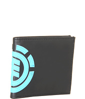 Element - Loyalist 2 Bi-Fold Wallet