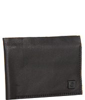 Element - Danbury Bi-Fold Wallet