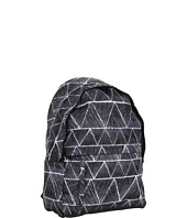 Nixon - Excursion Backpack