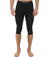 Zensah - 3/4 High Compression Tight