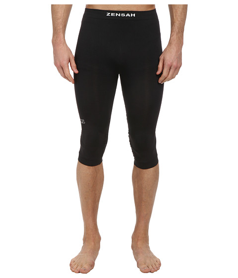 Zensah 3/4 High Compression Tight