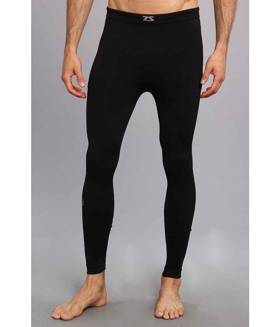 Zensah - The Recovery Tight (Black) Clothing
