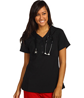 Dansko - Gloria Scrub Top