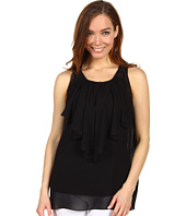 Nicole Miller - Water Washed GGT Top