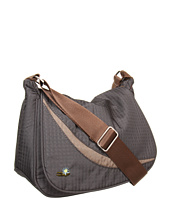 Lilypond - Desert Willow Shoulder Bag