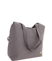 Lilypond - Crosstown Shoulder Bag