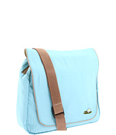 Lilypond - Lupine Shoulder Bag