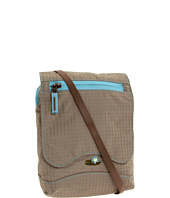 Lilypond - Lobo Shoulder Bag