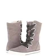 Converse - Chuck Taylor® All Star® Beverly Boot