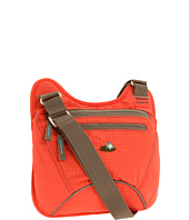 Lilypond - Daybreak Shoulder Bag