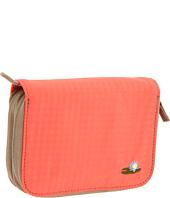 Lilypond - Savannah Wallet