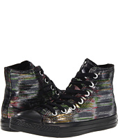 Converse - Chuck Taylor® All Star® Rainbow Sparkle Hi