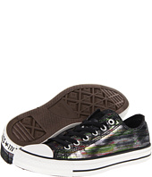 Converse - Chuck Taylor® All Star® Ox Rainbow Sparkle