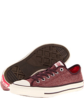 Converse - Chuck Taylor® All Star® Ox Brushed Speckled Twill
