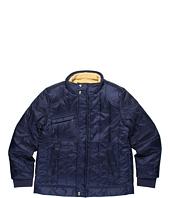 UGG Kids - Boys' Emmons Jacket (Toddler/Little Kids/Big Kids)
