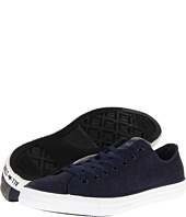 Converse - Chuck Taylor® All Star® Ox Tech Wool
