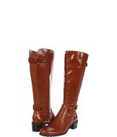 Anne Klein - Evanthe Wide Calf Riding Boot